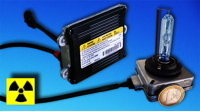Lamp_Xenon_Ballast_High_Voltage_Flyer_News_10_05_2012
