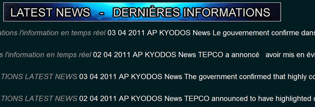 Latest_News_Dernieres_News_03_04_2011