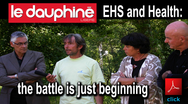 Le_Dauphine_EHS_and_Health_the_battle_is_just_beginning_26_06_2010