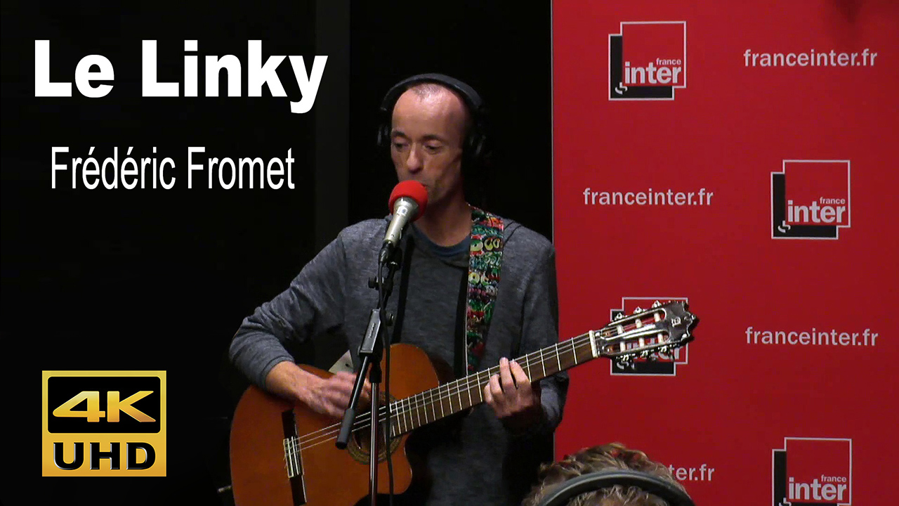 Le_Linky_Frederic_Fromet_1280.jpg