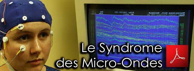 Le_Syndrome_des_Micro_Ondes_pdf_band_650
