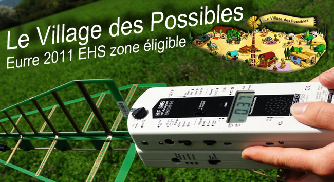 Le_Village_des_Possibles_Eurre_2011_EHS_Zone_Eligibile_news_24_08_2011