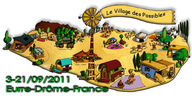 Le_Village_des_Possibles_Eurre_Drome_France_News