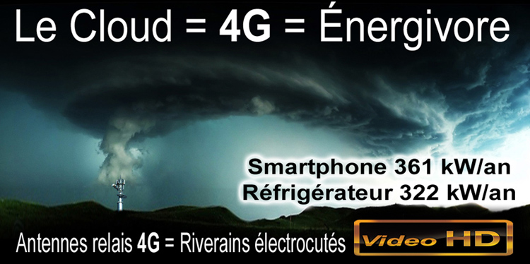 Le_cloud_4G_Energivore_Radiatif_750