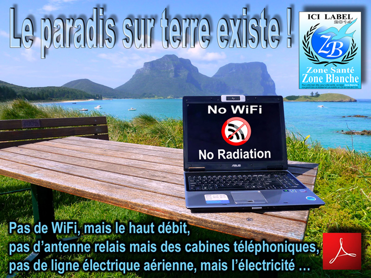 Le_paradis_sur_terre_existe_Lord_Howe_Island_flyer_750.jpg