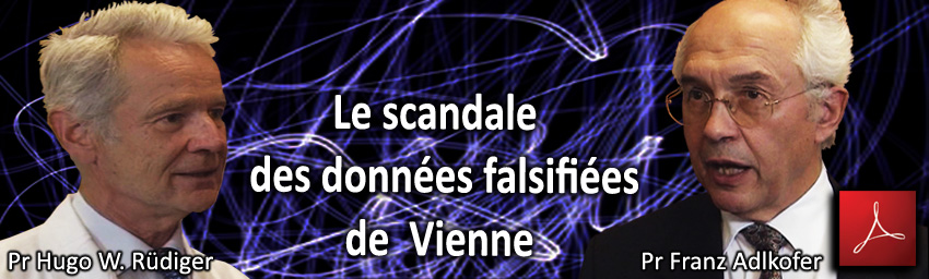 http://www.next-up.org/images/Le_scandale_des_donnees_falsifiees_de_Vienne.jpg