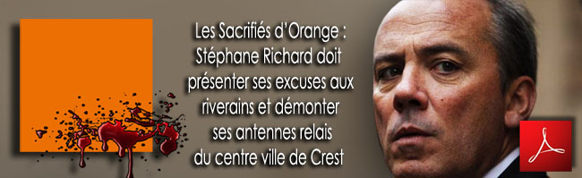 Les_Sacrifies_d_Orange_Stephane_Richard_France_Telecom_news