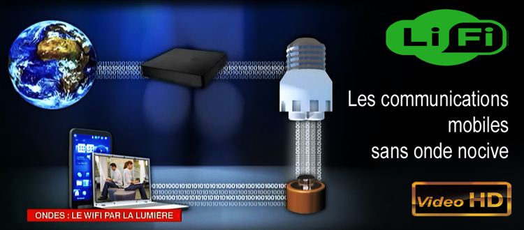 Li_Fi_Les_communications_mobiles_sans_onde_nocive_par_la_lumiere_flyer_750