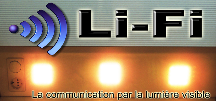 Li_Fi_VLC_Visible_Ligth_Communication_Flyer_750_DSCN9628