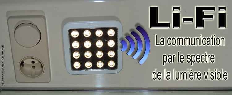 Li_Fi_VLC_Visible_Ligth_Communication_Flyer_750_DSCN9678