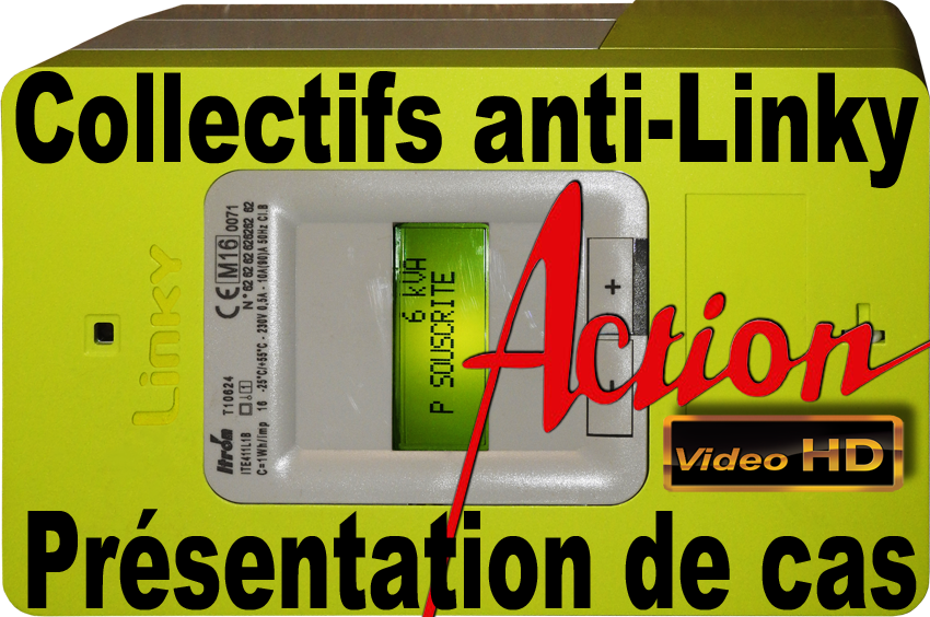 Linky_Action_Maires.png