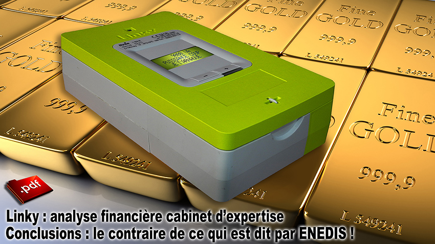 Linky_Analyse_financiere_cabinet_expertise_850.jpg