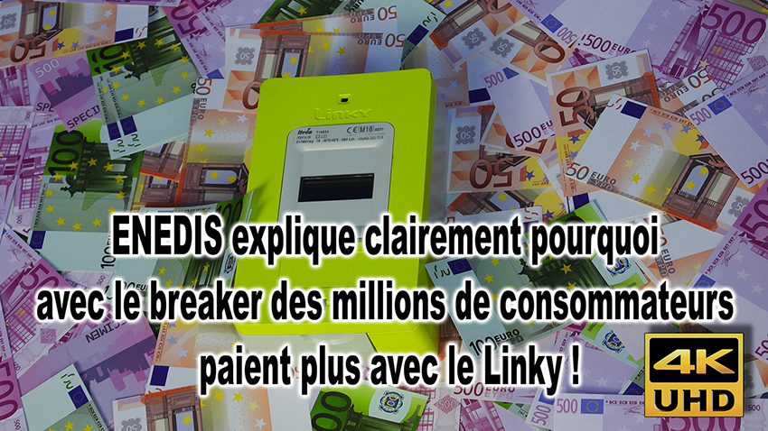 Linky_Billets_euro_Breaker_850_DSCN0326.jpg