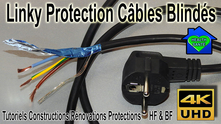 Linky_Cables_Blindes_Tutoriels_Protections_HF_BF_850_