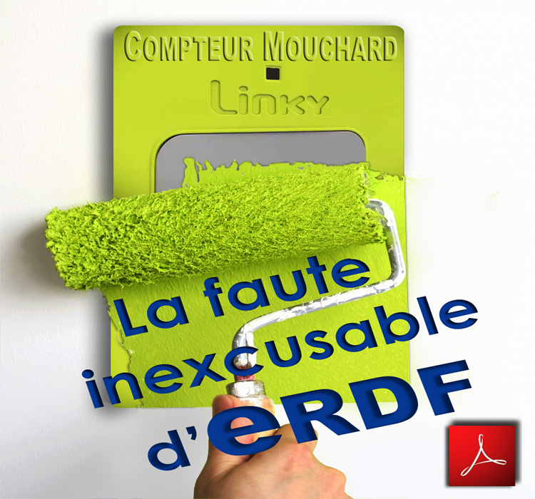 http://www.next-up.org/images/Linky_Compteur_mouchard_la_faute_inexcusable_d_ERDF_17_12_2010.jpg