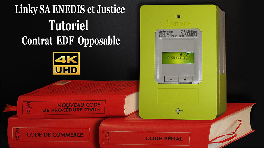 Linky_Contrat_EDF_Opposable_Tutoriel_850_DSCN6193.jpg