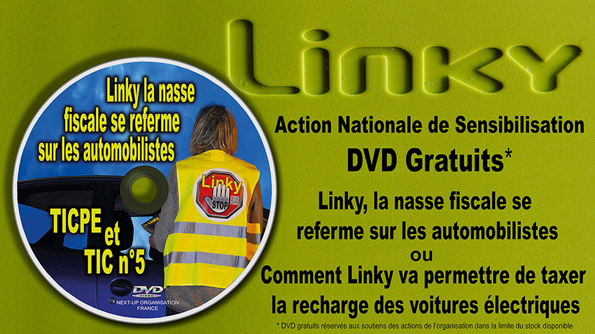 Linky_DVD_Gratuits_flyer_850_DSCN2359.jpg
