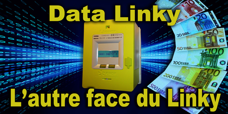 Linky_Data_750