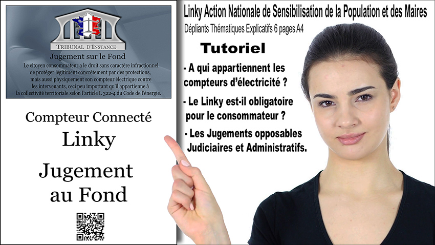 Linky_Depliant_Thematique_Linky_6_pages_A4_850_flyer_cadre.jpg
