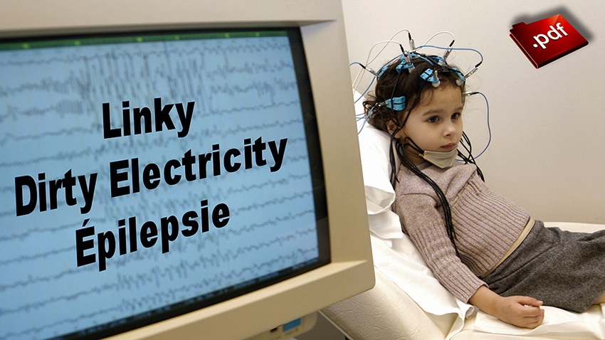 Linky_Dirty_Electricity_Epilepsie_850.jpg