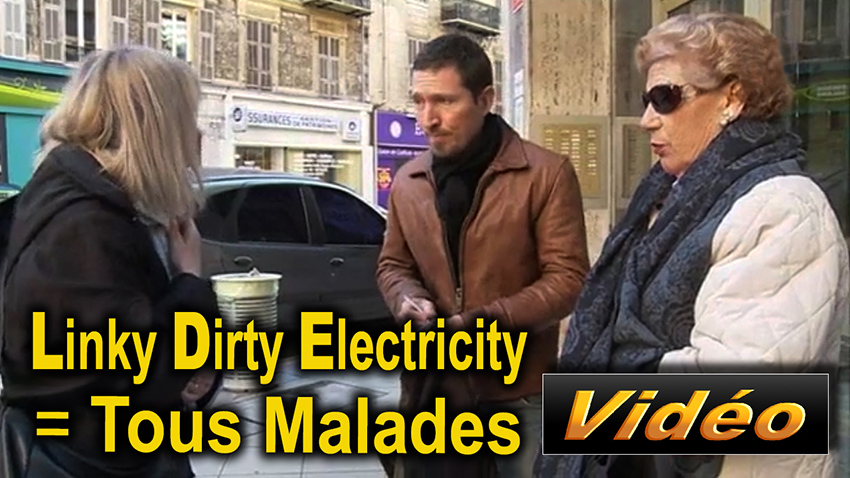 Linky_Dirty_Electricity_Tous_Malades_Flyer_850.jpg