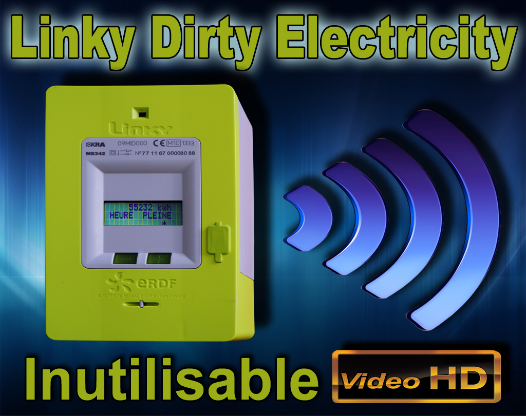 Linky_Dirty_Electricity_inutilisable_DSCN1868.jpg