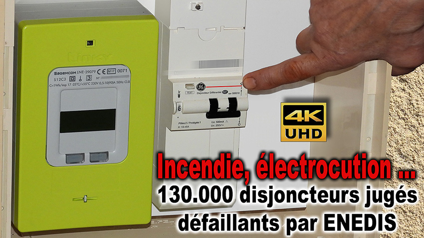 Linky_Disjoncteurs_defaillants_850_DSCN3735.jpg