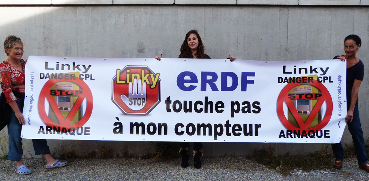 Linky_ERDF_Action_Nationale_Refus_Presentation_Banderole_Plastique