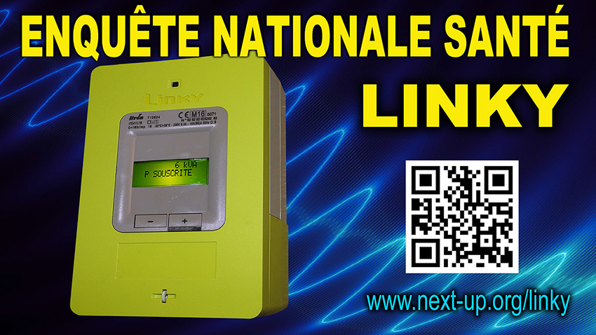 Linky_Enquete_Nationale_Sante_Flyer_850.jpg