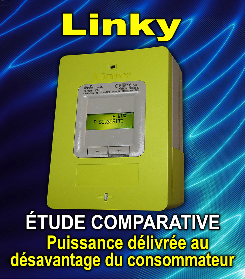 Linky_Etude_Comparative_Puissance_850l.jpg