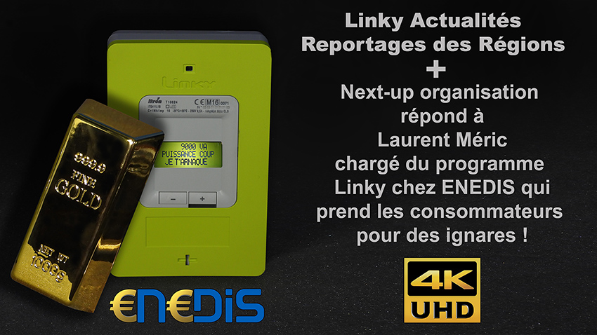 Linky_Gold_Reportages_des_Regions_850_DSCN0362.jpg