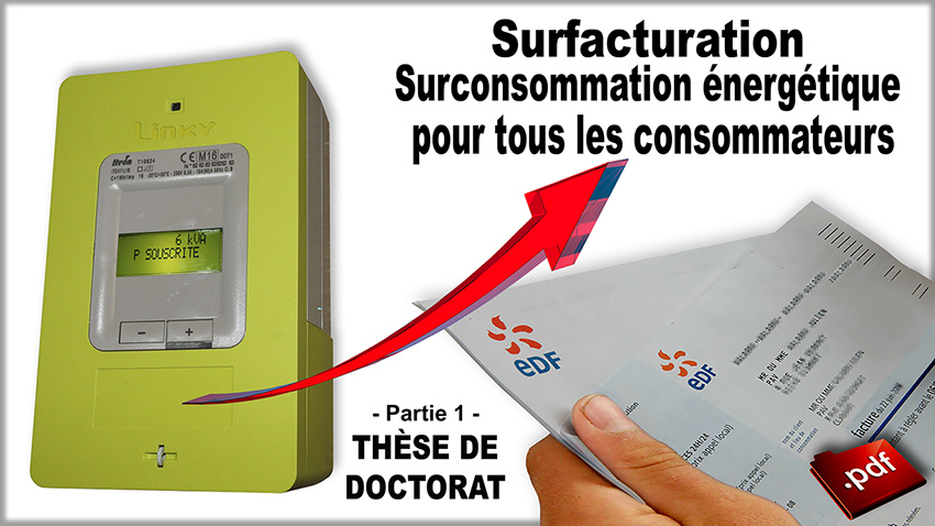 Linky_Harmoniques_LDE_Surconsommation_Energetique_These_Doctorat_850.jpg