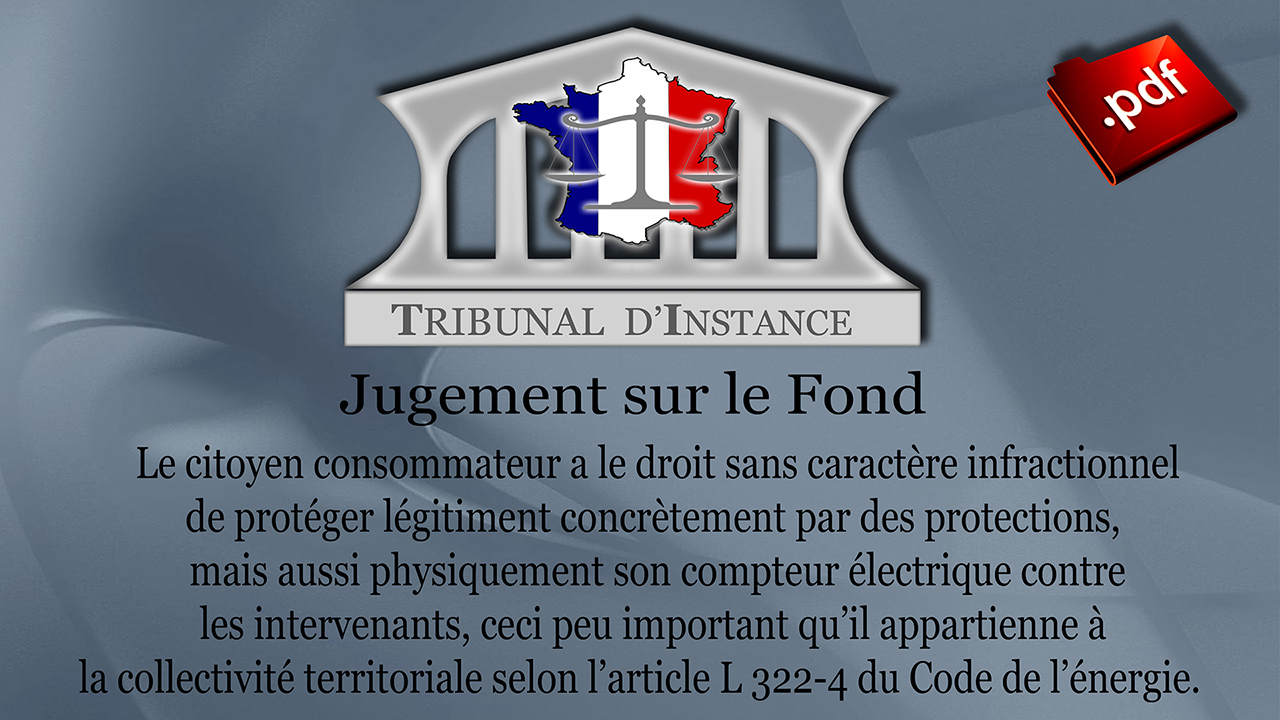 Linky_Jugement_Tribunal_protection_compteur_contre_intervenants_1280.jpg