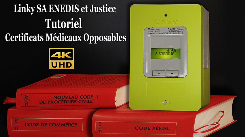 Linky_Justice_Tutoriel_850_DSCN6193.jpg