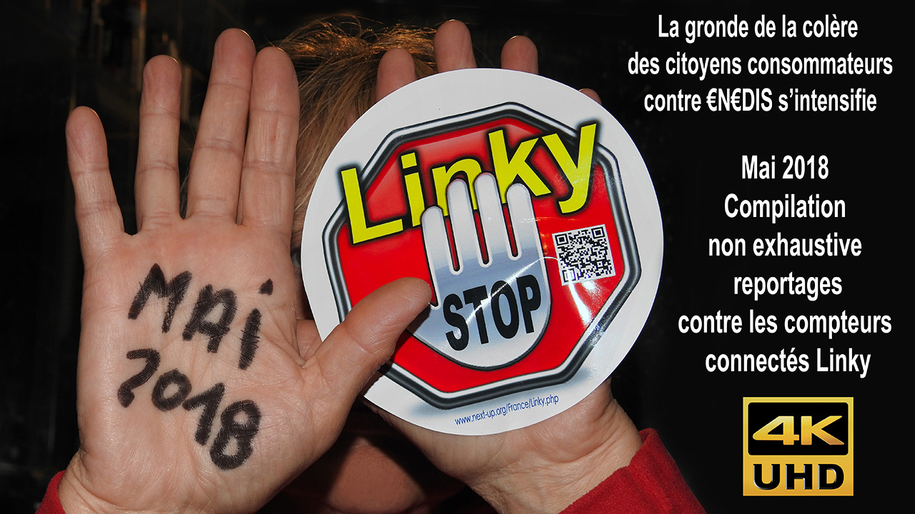 Linky_Mai_2018_compilation_reportages_actions_citoyennes_1280_DSCN6855.jpg