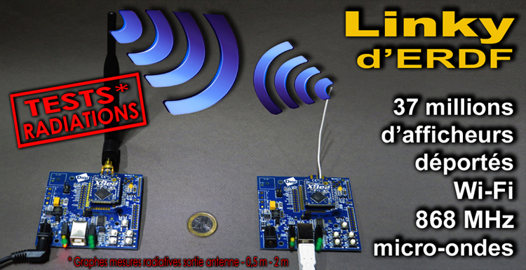 Linky_Module_afficheur_deporte_micro_ondes_868_MHz_750_IMG_1427