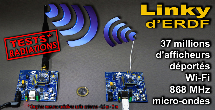 Linky_Module_afficheur_deporte_micro_ondes_868_MHz_850_IMG_1427