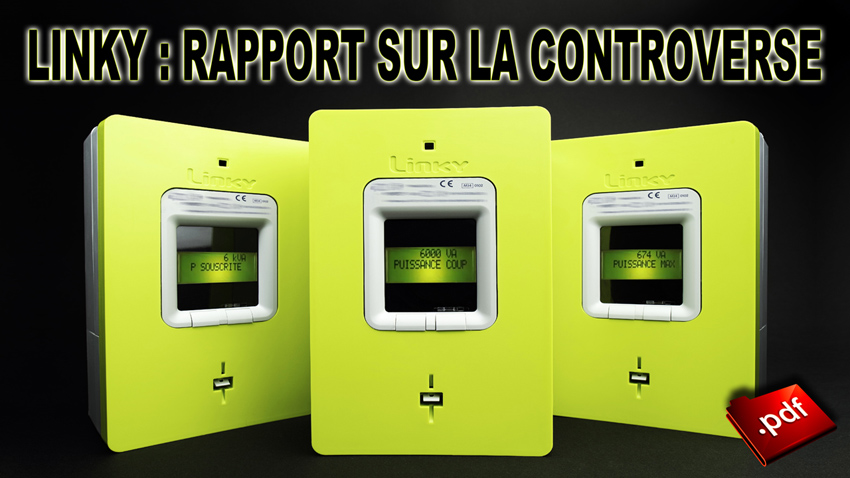 Linky_Rapport_Controverse_04_2016_850.jpg