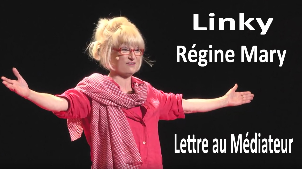 Linky_Regine_Mary_Lettre_au_Mediateur.jpg