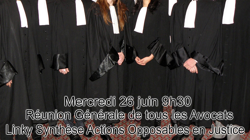 Linky_Reunion_Avocats_850.jpg