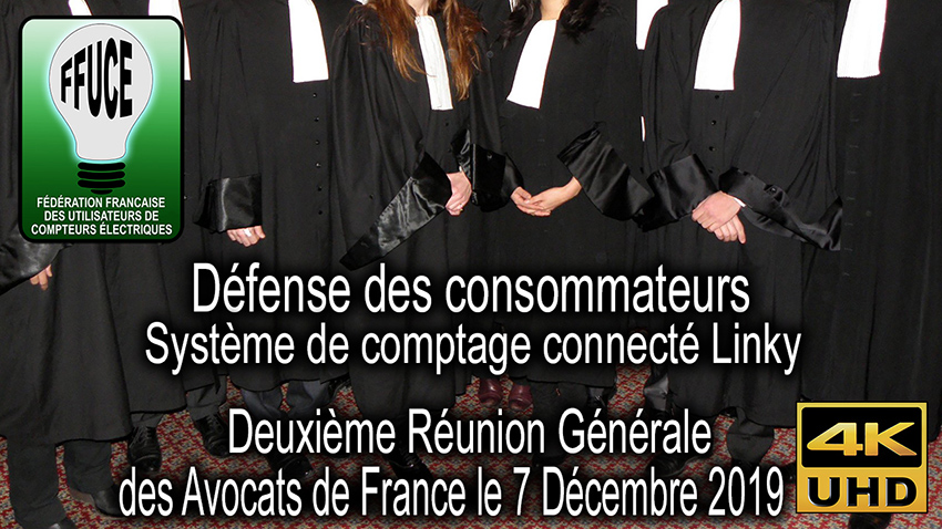 Linky_Reunion_Avocats_flyer_850.jpg