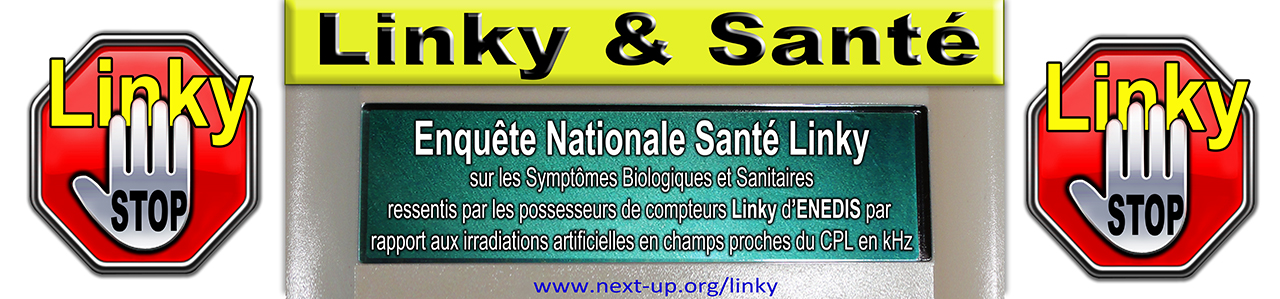 Linky_Sante_Enquete_Nationale_BANDEROLE_600x140cm_1280.jpg