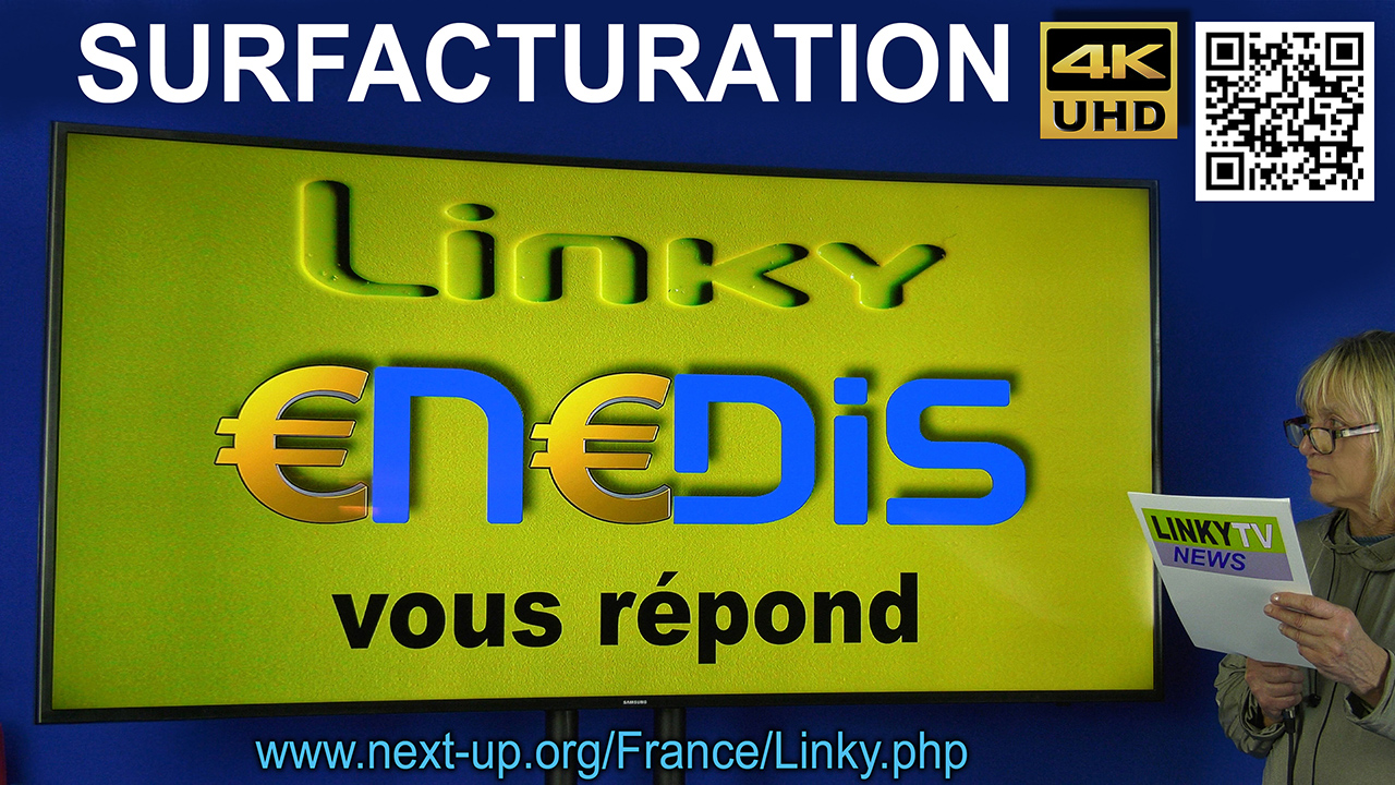 Linky_Surfacturation_ENEDIS_Repond_1280.jpg