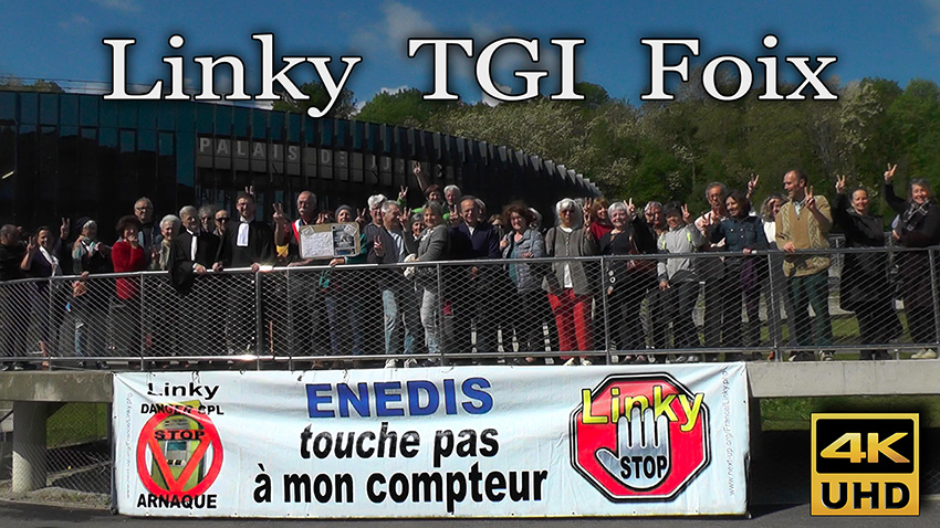 Linky_TGI_Foix_Action_850.jpg