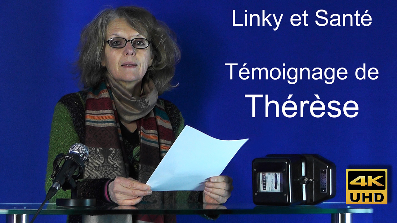 Linky_Temoignage_Therese_1280.jpg