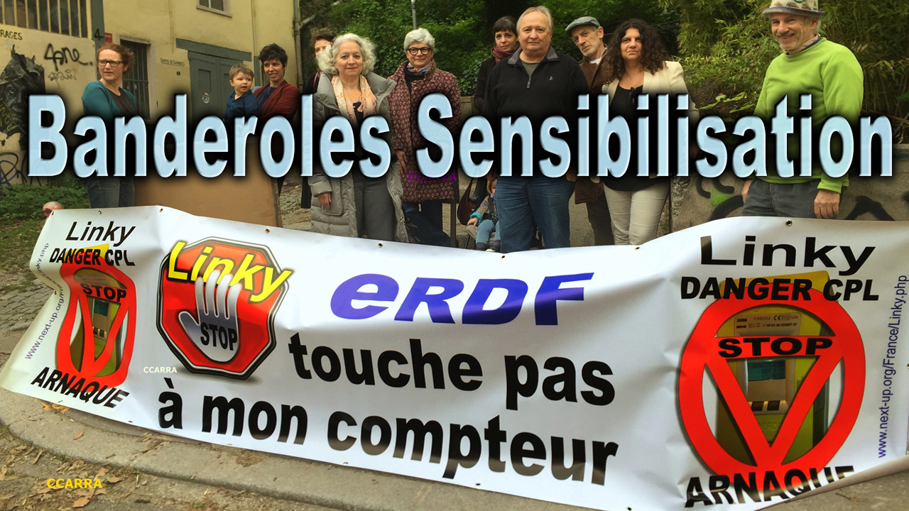 Linky_Tous_contre_video_1280_v2.jpg