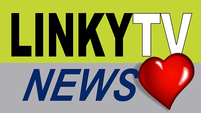 Linky_Tv_News_850.jpg