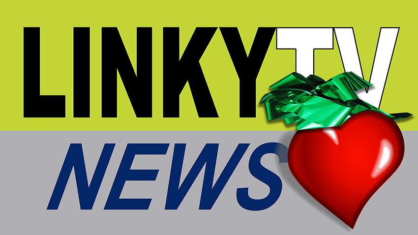Linky_Tv_News_Fetes_850.jpg