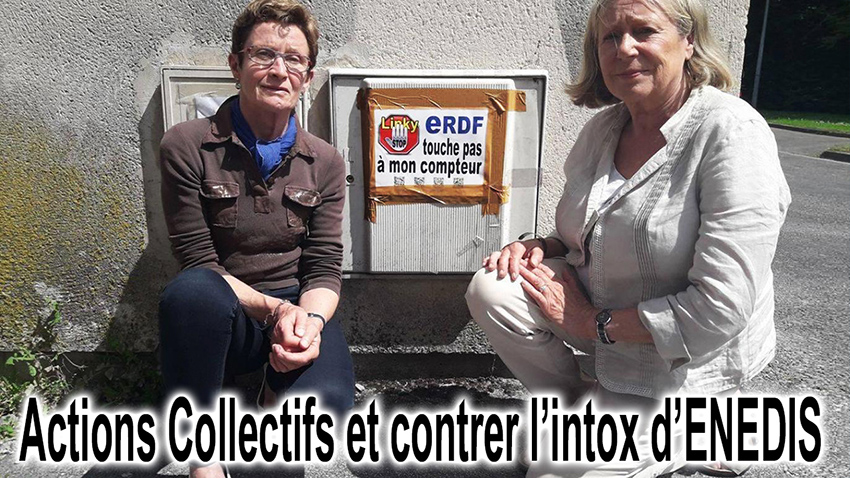 Linky_actions_Collectifs_et_contrer_intox_ENEDIS_850.jpg
