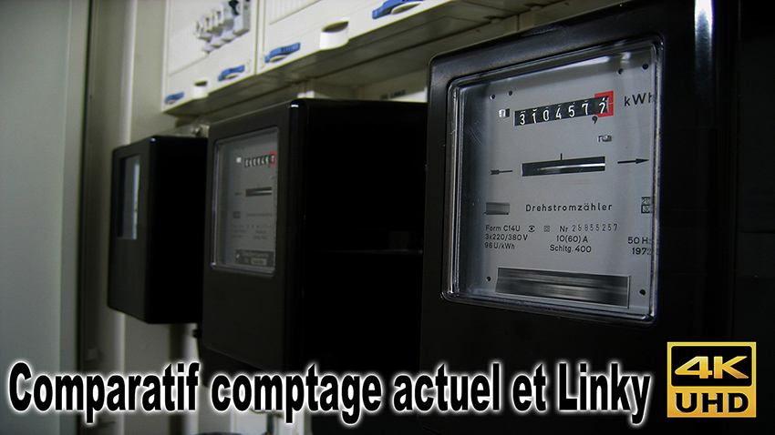 Linky_comparatif_comptage_puissance_850.jpg
